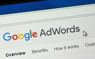 Qué es una campaña de anuncios de Google Adwords?