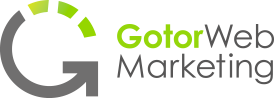 Gotor Web Marketing -