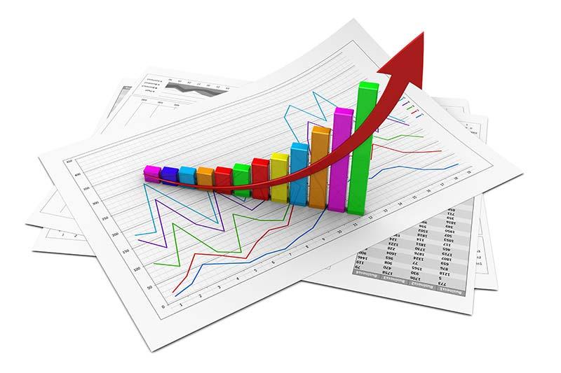 Cómo mejorar tu web marketing?