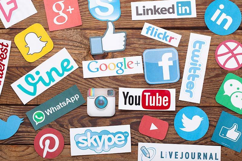 Vigilancia, control de marca en redes sociales